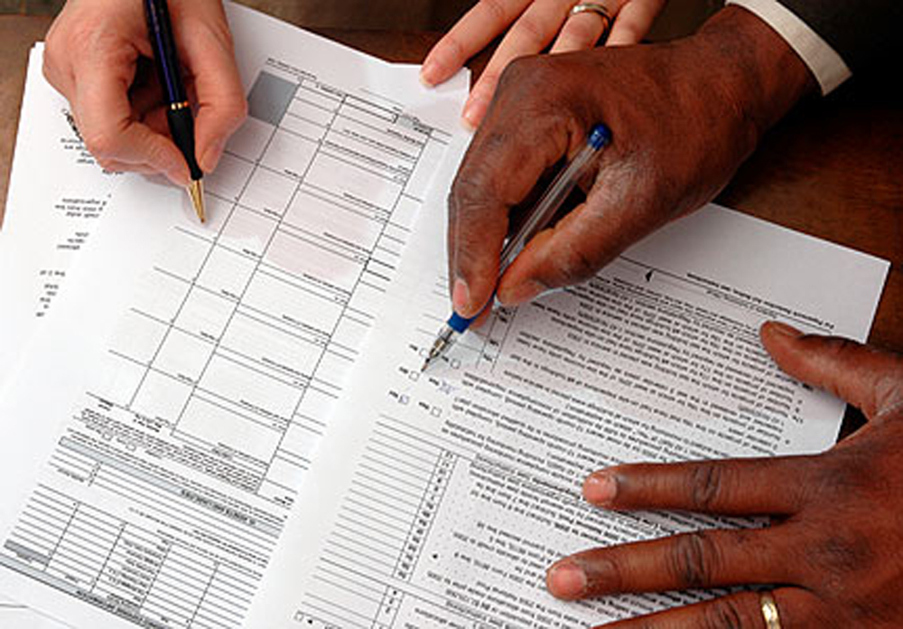 22 Oct How Tax Planning can benefit your Bottom Line